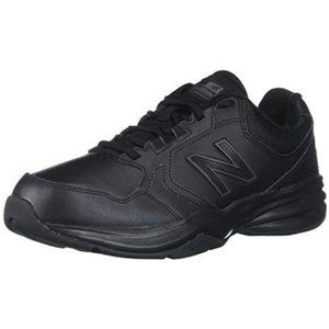 NWOB New Balance Men's 411 V1 Shoes